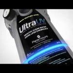 Ultravioletpools Ultra UV